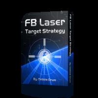 FB Laser Target Strategy Inclusive