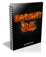 Authority 3x